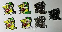 Asterix Et Obelix Le Tour De Gaule Complete