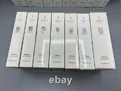 COLLECTION COMPLETE 31 volumes Le Monde de la Philosophie Flammarion