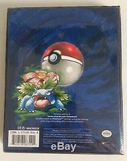 Carte Pokémon Wizard Set De Base Complet Français Dracaufeu Excellent Rare Fr