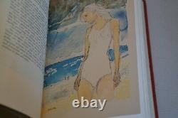 Colette /Oeuvres complètes 16 v. / Ed. De l'Honnête Homme / Sur Chiffon Marais