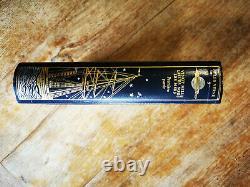 Collection complète Jules Vernes Édition Jean De Bonnot 32 tomes