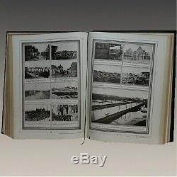Collection complète Le Panorama de la Guerre 1914-18