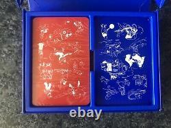 Collection complète de 70 Voitures Tintin 1 ère Série Atlas