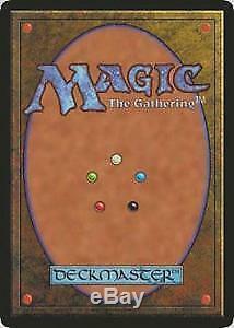 Collection complète des Expéditions Zendikar (Anglais) Neuf MTG Magic