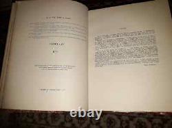 Collection uvres Complètes Illustrées De Guy De Maupassant (15 Tomes)