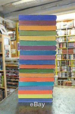 Intégrale en 19 volumes de XXX HOLIC de Clamp chez Tonkam en Français