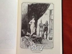 Jean De Bonnot- Balzac La Comedie Humaine Collection Complete 28 / 28 Vol
