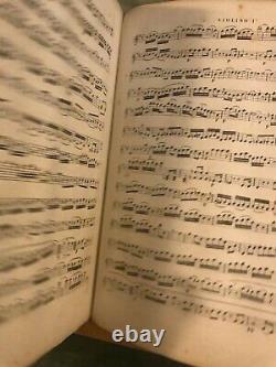 Joseph Haydn Collection complète des quatuors Nouvelle édition Pleyel 4 volumes