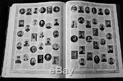 L'illustration De 1914 A 1919 En 10 Volumes Collection Complete Parfait Etat