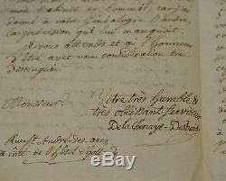 La Chesnaye-Desbois complète la nouvelle édition de son Dictionnaire de la No