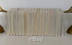 La Mélancolie de Haruhi intégrale 20 tomes édition Pika