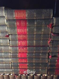 Livres X58 Collection Les uvres Complètes De George Simenon Éditions Rencontre