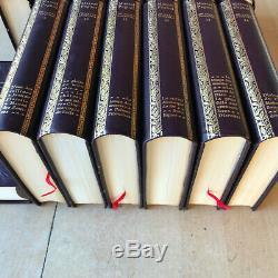 Lot 14 livres Marcel Pagnol / Oeuvres complètes collection Jean de Bonnot