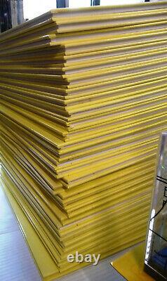 Lot 30 la patrouille des castors hachettes collection mitacq complet