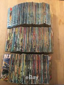 NAVY Editions Imperia Collection complète des 179 numéros parus TBE