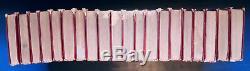 Pline HISTOIRE NATURELLE 20 tomes complet Traduction AJASSON de GRANDSAGNE RARE