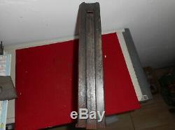 Rare Piece De Flack All Mle 1940 Complete Provient Normandie 1944