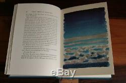 Saint-Exupéry Oeuvres Complètes 7 vols Vergé n°904 Club de l'Honnête Homme 1977