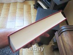 Superbes 43 Volumes de Zola collection complète Editions Fasquelles années 1960